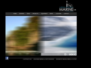 Long Range Marine