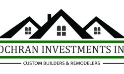 home_builders_CS