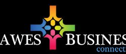 dawes_business_connection_logo