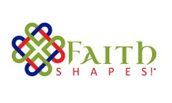 faithshapes_logo