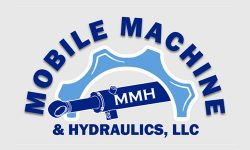 mobile-machine-logo