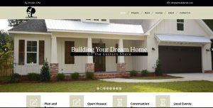 ark-builders-llc-website-design-daphne-alabama