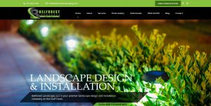 belforest-landscaping-daphne-al-website-alabama