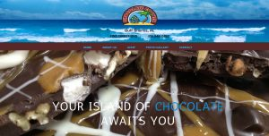 chocolate-corner-online-gulf-shores-alabama-website-design