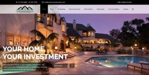 cochran-investments-gulf-shores-alabama-website-design