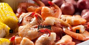gulf-shores-steamer-orange-beach-al-website-design