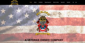 warlord-beard-oil-company-mobile-alabama-web-design