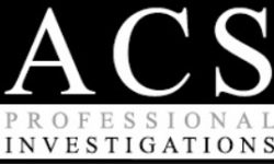 ACS Claims - Website Design Michigan