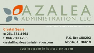 azalea-administration-mobile-alabama-website-design