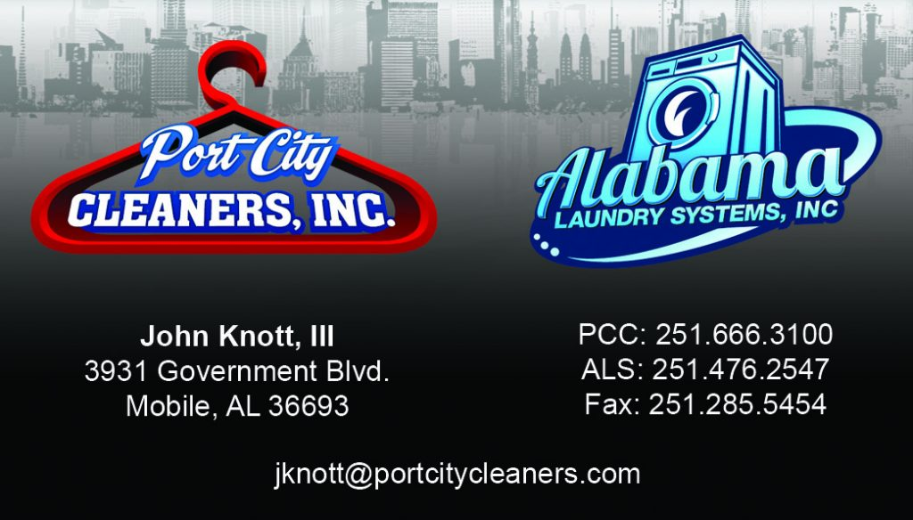 Business cards web design mobile alabama magnolia media below is a small sampling of the graphic design work we have completed for further examples please contact us and we will gladly provide you with an colourmoves