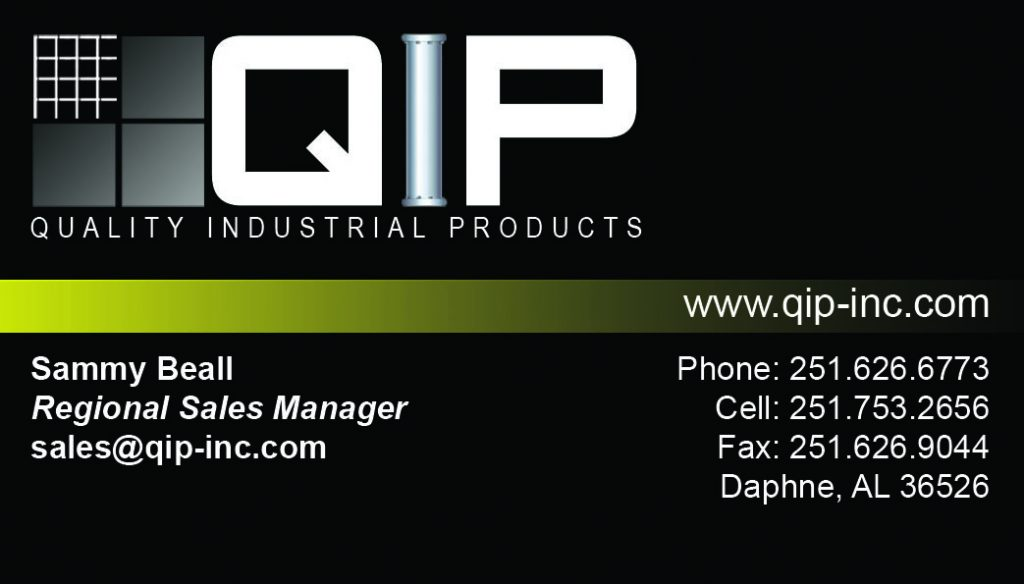 Business cards web design mobile alabama magnolia media quality industrial plastics daphne al website design colourmoves