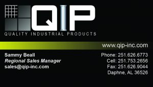 quality-industrial-plastics-daphne-al-website-design
