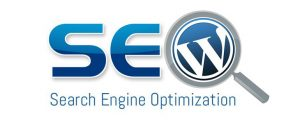 on-page-seo-website-design-alabama